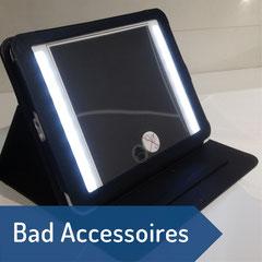 Bad Accessoires