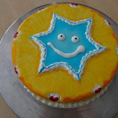 Torte Montessori Thun