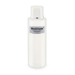Bio DiVeda® Rosenwasser 200ml  Reinstes Rosenwasser für Ihr Gesicht