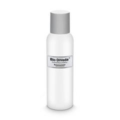 Bio DiVeda® Rosenwasser  Reinstes Rosenwasser für Ihr Gesicht