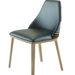 GLOSSY chair_Tekhne 2015_