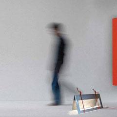 VISTA SUL MONDO lamp_autoproduzione 2012_
