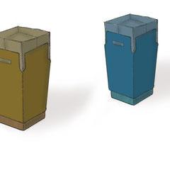 BOX sgabello_Formabilio 2014_