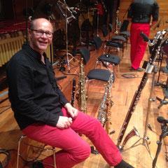 Stüba-Philharmonie Rio Reiser Projekt 09/16