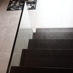 Kragarmtreppe Berlin TWT 130 - Treppe des Jahres 2013