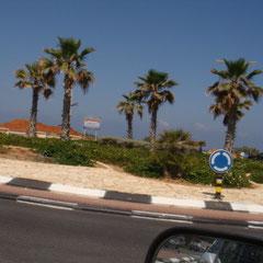 Rue Yarmukh