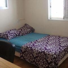 3ème chambre