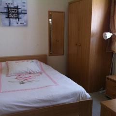 3ème chambre double