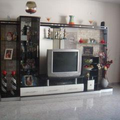 Côté TV