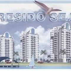 La résidence RESIDO SEA