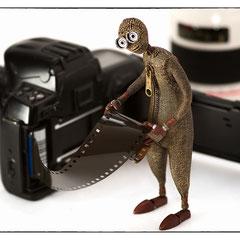 Filmprüfer