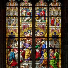 Petrusfenster