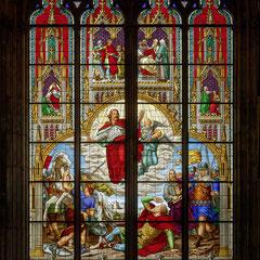 Paulusfenster