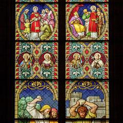 Stephanusfenster