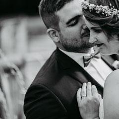 Hochzeitsreportage, Hochzeitsfotos | Hochzeitsfotografie | Hochzeitsfotografin Rebecca Adloff | Ruhrgebiet, Essen, Hattingen, Düsseldorf, Köln,