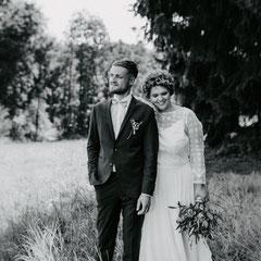 Hochzeitsreportage, Hochzeitsfotos | Hochzeitsfotografie | Hof Wortberg | Hochzeitsfotografin Rebecca Adloff | Ruhrgebiet, Essen, Düsseldorf, Köln,