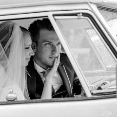 NRW Ennepetal VW Bulli T1 |  Hochzeitsreportage, Hochzeitsfotos | Hochzeitsfotografie | Hochzeitsfotografin Rebecca Adloff | Ruhrgebiet, Essen, Oberhausen, Düsseldorf, Köln,