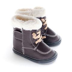 My Boots Jenson