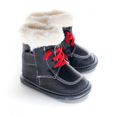 My Boots Ainsley