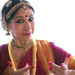 Chandrika Chinoy Bharata Natyam Madrid, Chandrika escuela de danza india Madrid, Clases Bharatanatyam Madrid, Clases de Danza India Madrid