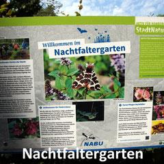 Nachtfaltergarten