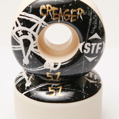 Creager 51mm
