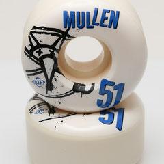 Mullen 51mm