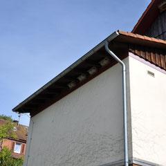 Neuweiler-Agenbach