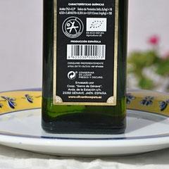 huile-olive-vierge-extra-biologique