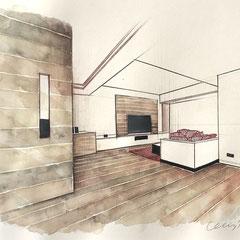 mappenkurs d sseldorf nrw mappenkurs d sseldorf. Black Bedroom Furniture Sets. Home Design Ideas