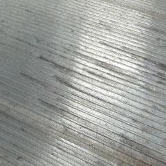 Dachreinigung