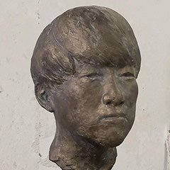 ryo yamagishi