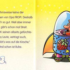 Seite 12 - 13