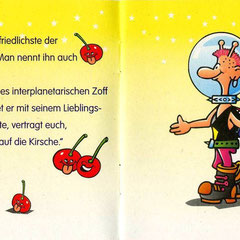 Seite 06 - 07