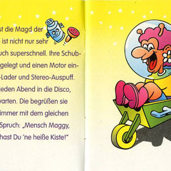 Seite 04 - 05