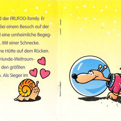 Seite 08 - 09