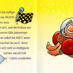Seite 10 - 11