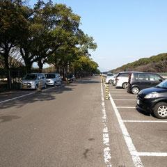 裏川コース