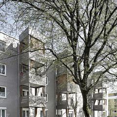 Krünerstraße BT28