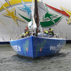 Travemuender-Woche_Volvo-Ocean-Race-Regatta-Yachten_Business-Event_chartern