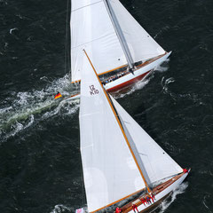 Travemünder_Woche_Americas_Cup_Yacht_mieten_Event_Incentive