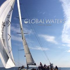 Hamburger Hafengeburtstag | Globalwaters
