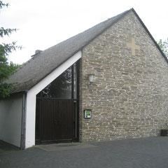 Gnadenkirche