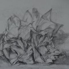 Bleistift 84 x 59