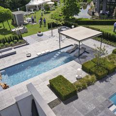 schwimmbad und pool bau von aqua sentio in koppigen region solothurn und bern aqua sentio ihr. Black Bedroom Furniture Sets. Home Design Ideas