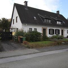 Einfamilienhaus  Mülheim-Saarn