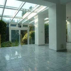 Villa in Düsseldorf-Ludenberg