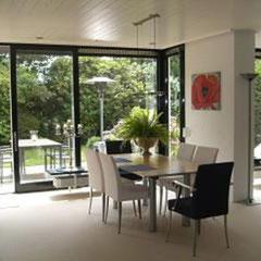 Luxus-ETW in Düsseldorf-Ludenberg