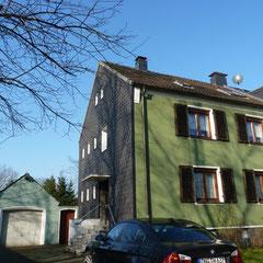 EFH in Oberhausen