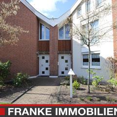 Modernes EFH in Mülheim-Saarn